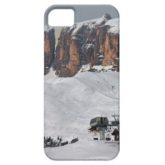 Sella Ronda - Alta Badia iPhone SE/5/5s Case
