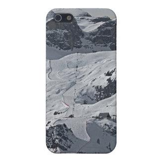 Sella Ronda - Alta Badia Run 20 iPhone SE/5/5s Case