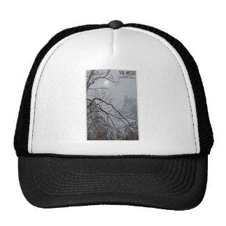 Sella Ronda - Val Mezdi Trucker Hat