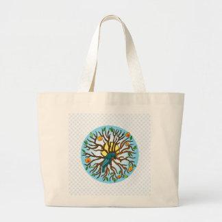 Sella Sparrow Bag
