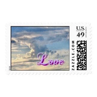 sello 01 del lLove