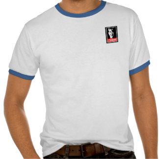 SELLO de CARLY FIORINA - Copy.png Camisetas