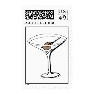 sello de martini