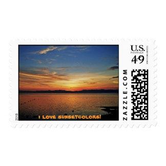 sello de us$ 0,44 00104B01
