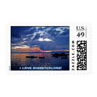 sello de us$ 0,44 00108A01
