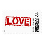Sello del amor - FB especial del gf del cupid del
