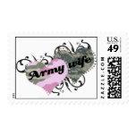 sello del armywife