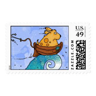 sello del hydrophobia