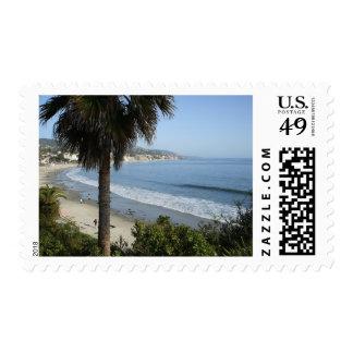 Sello del Laguna Beach