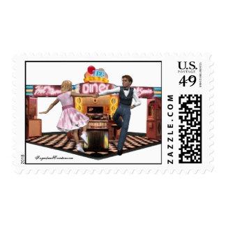 sello del logotipo de SugarlandCreations.com
