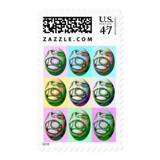 sello del modernus