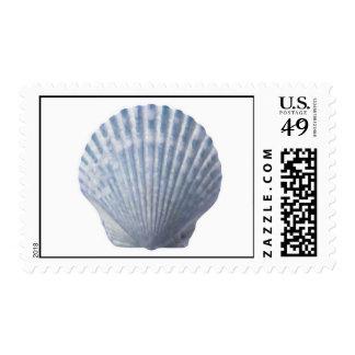 Sello del Seashell