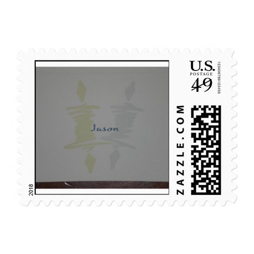 sello del torah de Jason