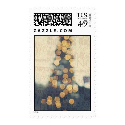 sello del treekeh