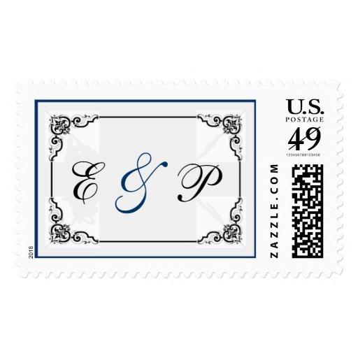 sello del vintage