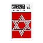 sello judío de la estrella