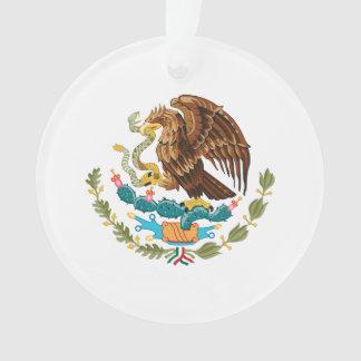 SELLO MEXICANO