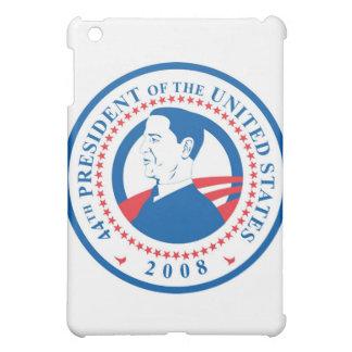 Sello presidencial americano de presidente Barack