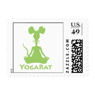 Sellos de Yogarat