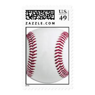 Sellos del béisbol