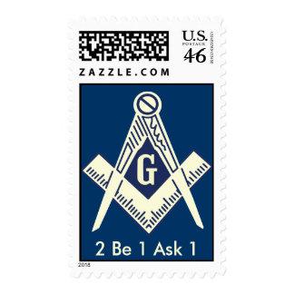 Sellos del Freemasonry