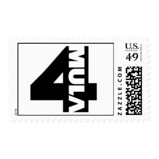 sellos del funcionario 4MuLA