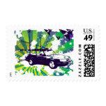 sellos del personalizado 900vert_grunge