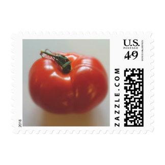 Sellos del tomate