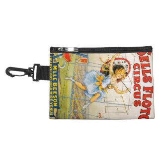 Sells Floto Circus Accessory Bag