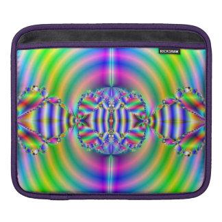 Selva 142 mangas de iPad