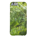 Selva tropical del Amazonas, Amazonia, el Brasil 2 Funda Barely There iPhone 6