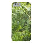 Selva tropical del Amazonas, Amazonia, el Brasil 2 Funda Para iPhone 6 Barely There