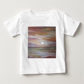SEM FIM - ENDLESS BABY T-Shirt
