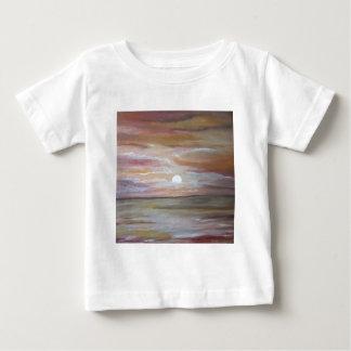 SEM FIM - ENDLESS BABY T-Shirt