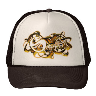 Sem Hat