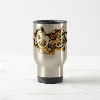 Sem Coffee Mugs