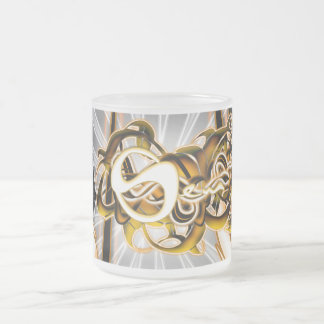 Sem Coffee Mug