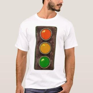 semáforo - modificado para requisitos particulares playera