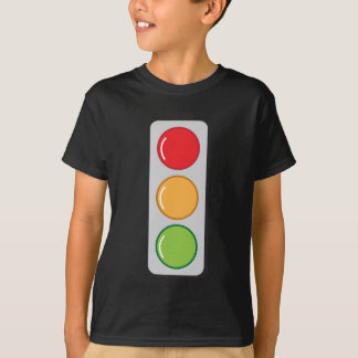 semáforos playera