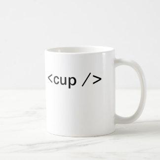 Sematnic Cup Mugs