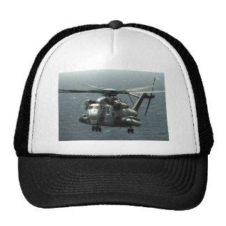 Semental estupendo de CH-53E Gorras