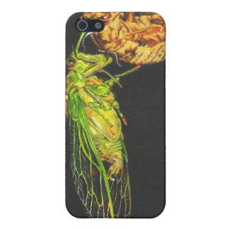 semi iphone iPhone 5 funda