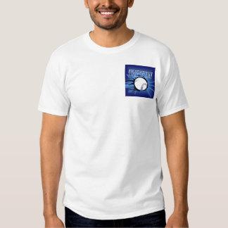 Semi State Bound T Shirt