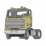 Semi Truck Jacket