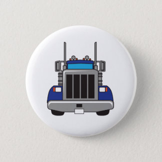 SEMI TRUCK FRONT BUTTON