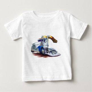 Semi Truck Shirt