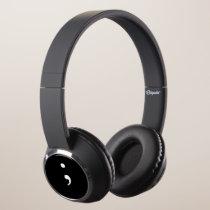 Semicolon Headphones