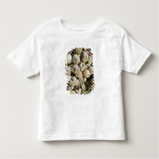 Semillon grapes with noble rot. at harvest time t shirt