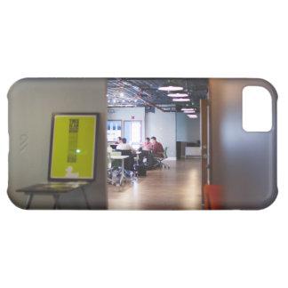 seminar case for iPhone 5C