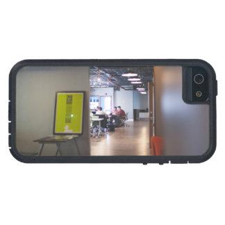 seminar case for iPhone SE/5/5s